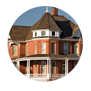 Columbus Historic Homes Real Estate Agents Olde Towne East Downtown