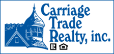 Carriage Trade Realty Columbus Ohio Historic Home Sales Rentals
