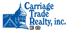 Carriage Trade Realty